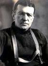Shackleton_ernest